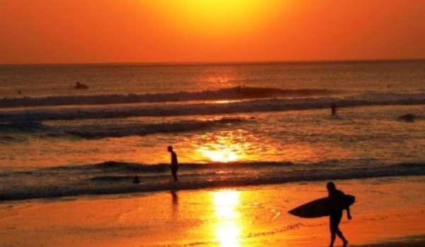 25 Objek Wisata di Bali yang Wajib Dikunjungi